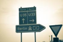 w900_abw_berlin_ren4046_bea