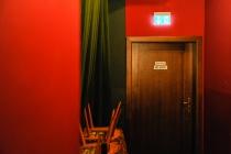 w900_abw_berlin_ren4310_bea