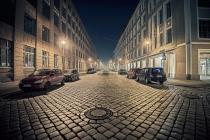 w900_abw_berlin_ren4737-2_dri_2_bea
