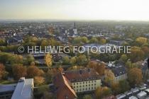 hella130620_bal_herbstw_ren9512_3_4_fused