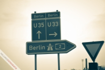 w900_abw_berlin_ren4046