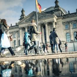 w900_141200_Berlin_DSC07367