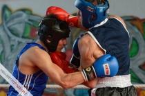 w900_sport_boxen_ren3333