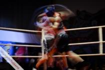 w900_sport_boxen_ren4039