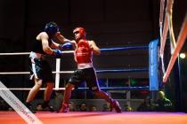 w900_sport_boxen_ren4263_bea