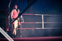 w900_sport_boxen_ren3817