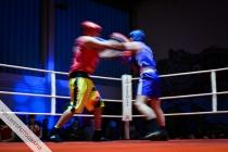 w900_sport_boxen_ren3936