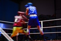 w900_sport_boxen_ren3942