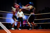 w900_sport_boxen_ren4071