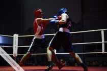 w900_sport_boxen_ren4190