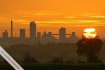 Siegerbild des Geseker Fotowettbewerbs zum Geseker Freitag 2008