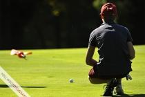 hw_golf_ren0509