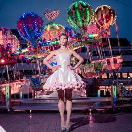 w900_20151020_fashion_REN9476_bea1600