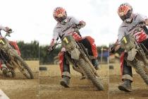 hw_moppedrennen_2012_001_424combo