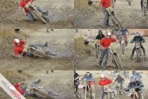 hw_moppedrennen_2012_001-487combo2