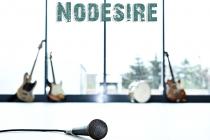 nodesire2012-01_ren8350_w