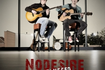 nodesire2012-01_ren8422_w