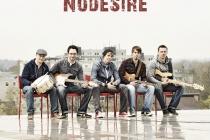 nodesire2012-01_ren8465_w