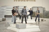 nodesire2012-01_ren8530_w