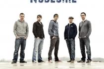 nodesire2012-01_ren8676_w