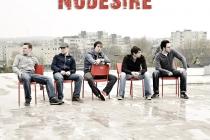 nodesire2012-01_ren8649_w