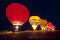 w_flugplatzfest2012_ren9437