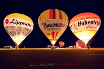 w_ballon_nightglow_ren9420b