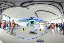 w900__ren8048-panorama