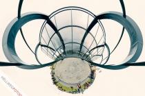 w900__ren8060-panorama_world_cs6