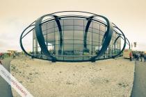 w900__ren8068-panorama180