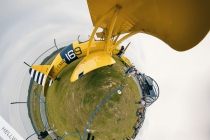 w900__ren8068-panoramaworld_cs6_as