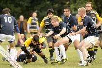 hw_rugby_ren0409-2