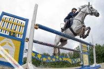 hw_sp_springreiten_re24627_lr3_cs4