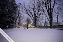 hw_ges_winter121212_ren4562_lr3