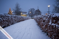hw_ges_winter121212_ren4600_lr3