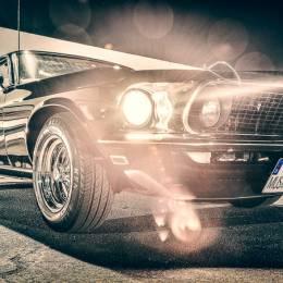 w900_cars_140424_REN6197_dri_bea_nr_bea