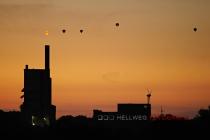 Ballonfabrik