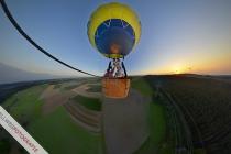 hw_fb_tr09480-panorama21