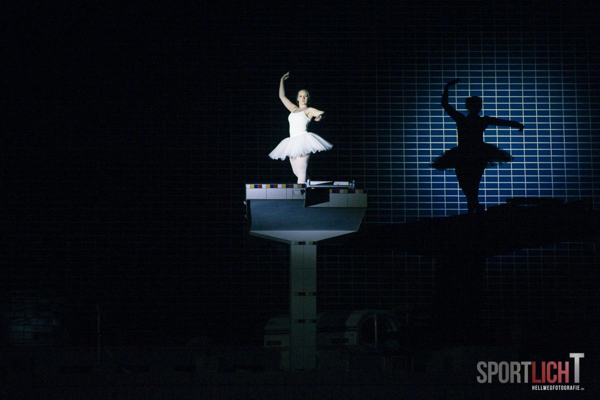 sportLICHt :: Ballett