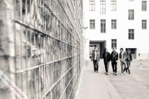 w900_abw_berlin_so_ren5042