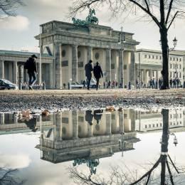 w900_141200_Berlin_DSC07383