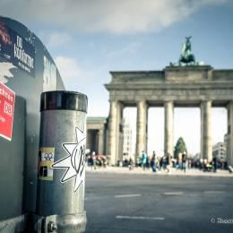 w900_141200_Berlin_DSC07397