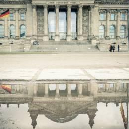 w900_141200_Berlin_DSC07425