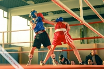 w900_sport_boxen_ren2916