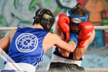 w900_sport_boxen_ren3225