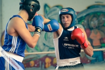 w900_sport_boxen_ren3236