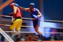 w900_sport_boxen_ren3984