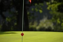 hw_golf_ren0555