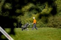 hw_golf_ren0576