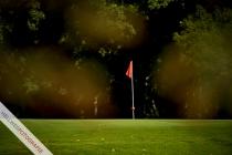 hw_golf_ren0587